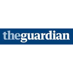 Guardian Reader Reviews