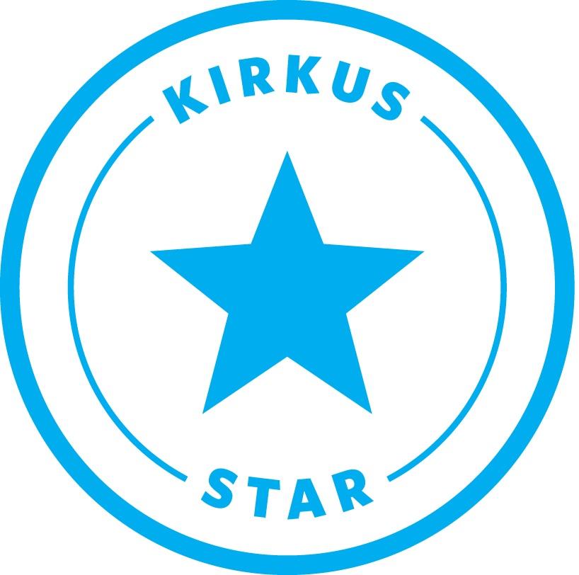 Kirkus Starred Review